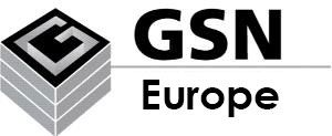 GSN Europe